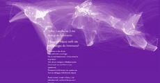 Internet na świecie - źródło- internet.org.JPG