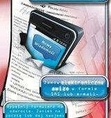 Konferencja technologiczna: Poczta Polska mobilna, cyfrowa i dla sektora e-commerce