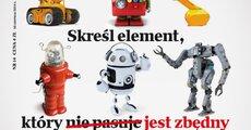 WprostBiznes_14_2014.jpg