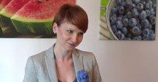 Monika Stromkie-Złomaniec_diety.mov