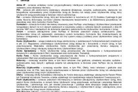 REGULAMIN_ze_zmianami_6_sierpnia_2014.pdf