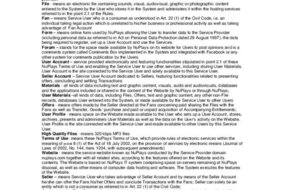 NuPlays_Terms_and_Conditions_08_06_2014.pdf