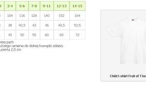Koszulak Dziecięcy F05.jpg