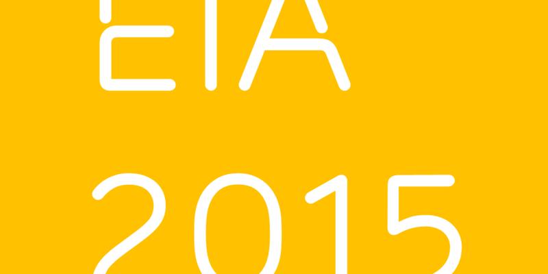 EIA2015.PNG