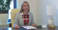Katarzyna Niewińska_single.mov