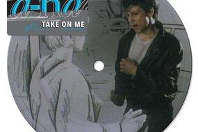 A-ha - Take On Me.jpg