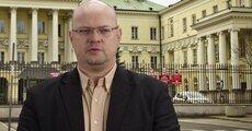Piotr Sitniewski_Jawność samorządów.mov
