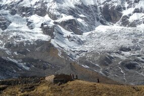 Nepal2, fot. Joanna Pietrzak.jpg