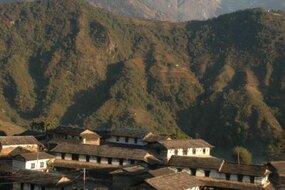 Nepal4, fot. Joanna Pietrzak.jpg