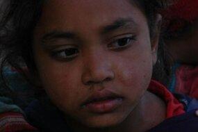 Nepal5, fot. Joanna Pietrzak.jpg
