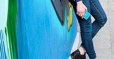Galaxy S6 edge - Blue Topaz 4.jpg
