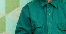 Galaxy S6 edge - Green Emerald 6.jpg