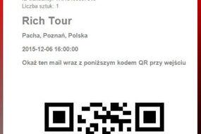 bilet_fin.jpg