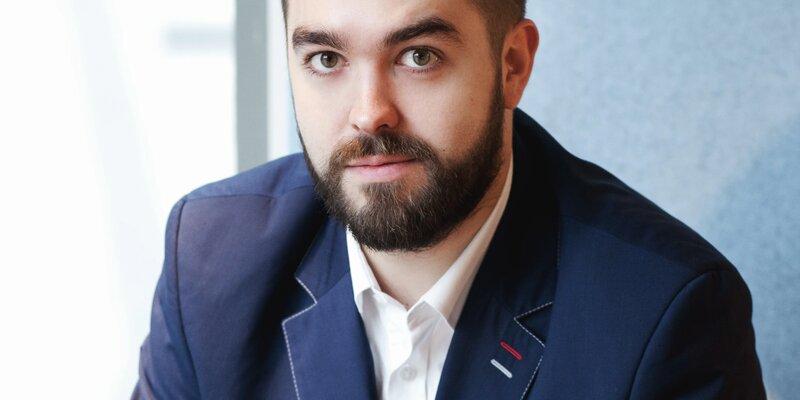Marcin Sugak | Ericsson