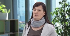 Katarzyna Iwańczuk_PUPIL W SYLWESTRA.mov