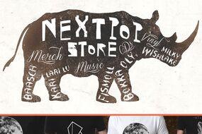 Nextpop Store.jpg