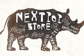 Nextpop Store Rhino.jpg