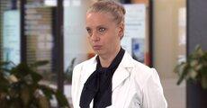 Justyna Piesiewicz_pracownik nie lubi pracy.mov