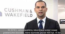 Richard Aboo - Warszawski rynek biurowy.mp4