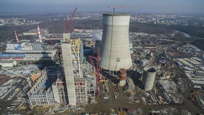 Elektrownia_910_Luty_9.jpg