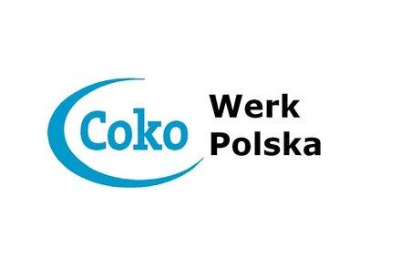 Coko_Werk.jpg