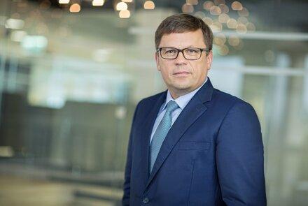 Piotr M. Śliwicki.jpg