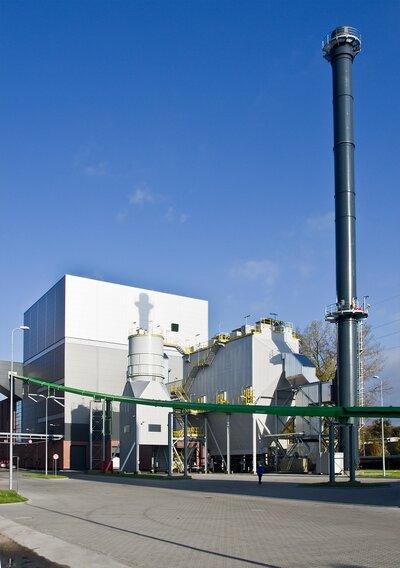 Energa Kogeneracja - blok BB20p w Elblągu Fot_energa 1.jpg
