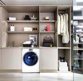 washing_machine_004.jpg