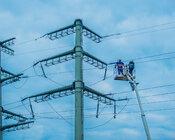 TAURON - pogotowie energteyczne.jpg