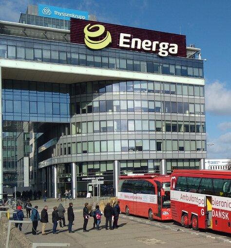 ENERGA Akcja Kropelka Energii 3.jpg
