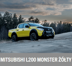 L200 Monster _.png