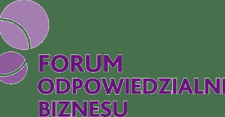 logo_Forum-Odpowiedzialnego-Biznesu_600x230.png