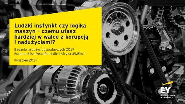 EY BADANIE NADUŻYĆ GOSPODARCZYCH_2017.pdf