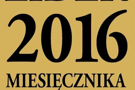 LIDER 2016_Gazeta Bankowa.jpg