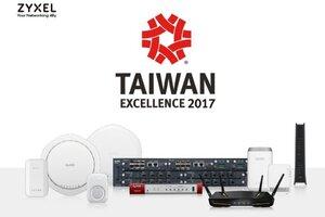 TAIWAN EXCELLENCE2.jpg