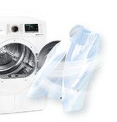 Air Wash.jpg