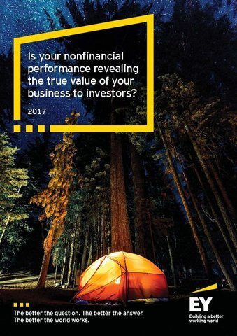 EY_nonfinancial_performance.pdf