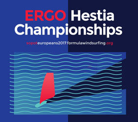 ERGO_Hestia_Championships.jpg