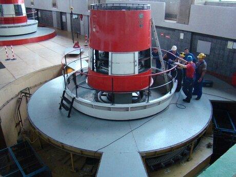ENERGA Wytwarzanie Elektrownia Zydowo - wnętrze.jpg