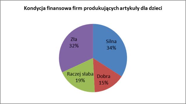 grafika 1.png