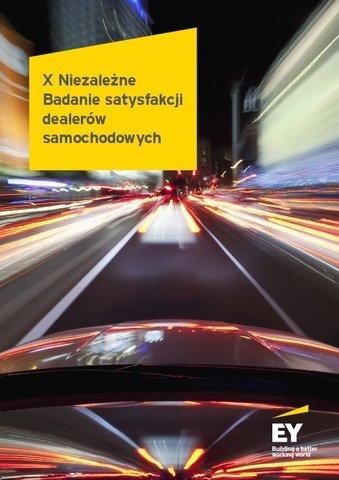 Badanie satysfakcji dealerów samochodowych_2017.docx.pdf