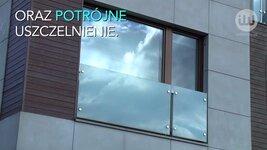 Nie wyrzucaj pieniędzy przez okno – postaw (na) dom pasywny