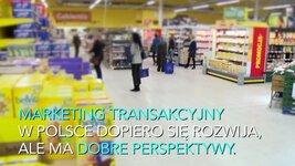 Polacy udostępniają sklepom swoje dane transakcyjne w zamian za rabaty