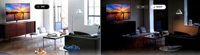 QLED_TV_grafika_03.jpg