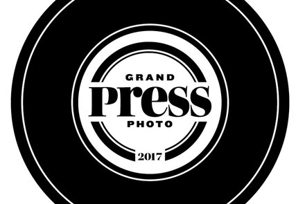 Grand Press Photo 2017.jpg