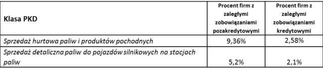 Obraz1.png