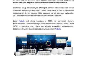Zyxel_PR_Nebula Phase 2.pdf