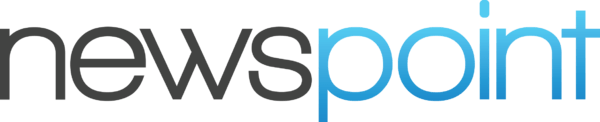 Newspoint - logo.png