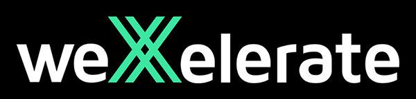 weX - logo.jpg