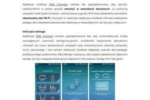 Zyxel_Aplikacja_ONE Connect dla domu.pdf